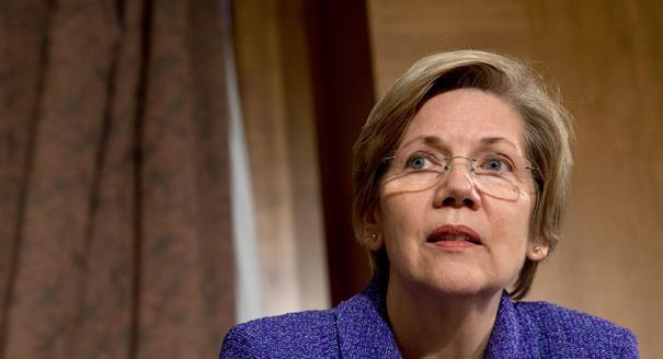 Image Courtesy of (AP Photo/Jacquelyn Martin)