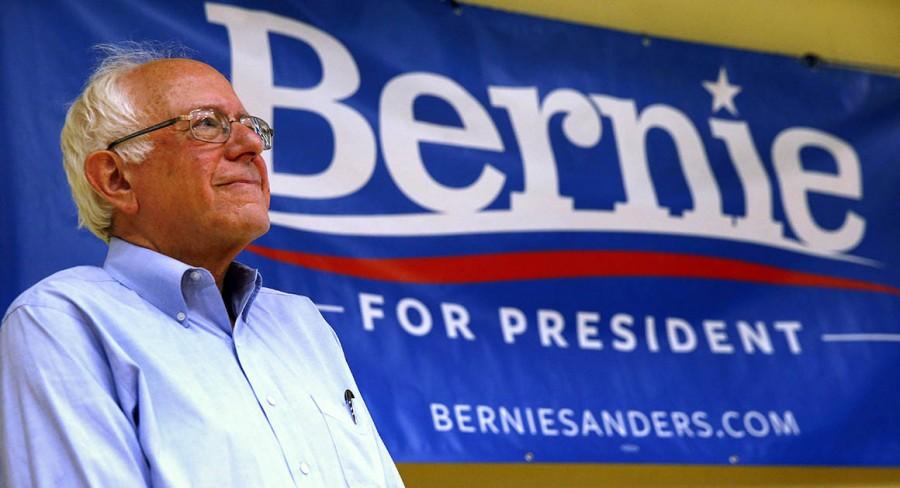 Image Courtesy of AP Photo/Michael Dwyer