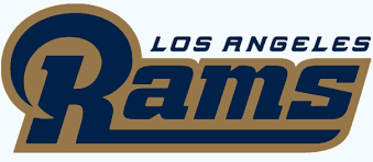 Rams Acquire First Pick In NFL Draft