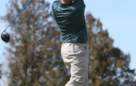 VT high school golf making a move