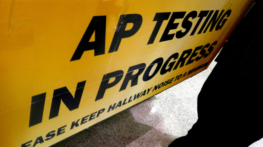 AP+student+success