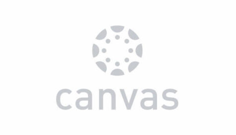 Revisiting CANVAS