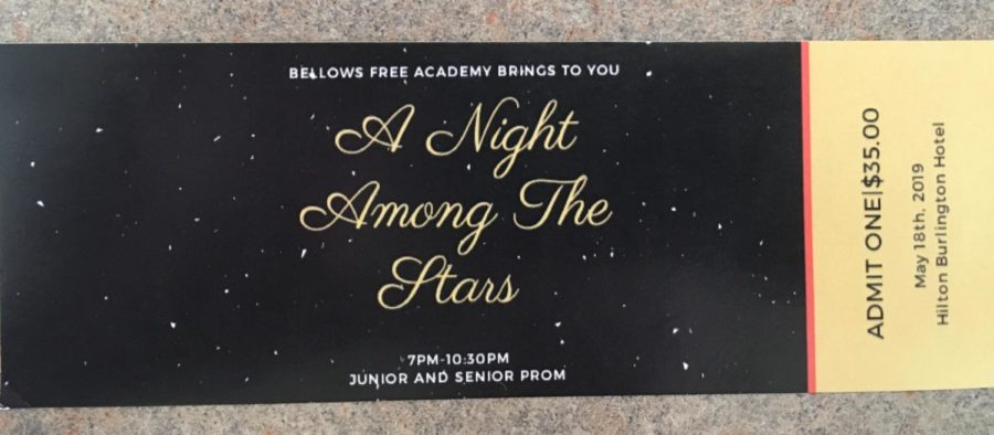 Prom+shoots+for+the+stars