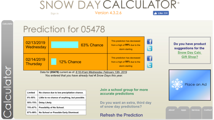 Snow+days%2C+delays...+it%27s+a+craze%21