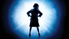 Matilda, the musical miracle comes to BFA