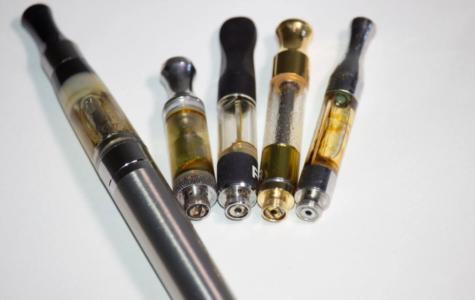 The Secret Harm of Dab Pens