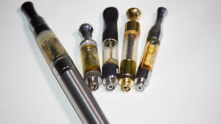 The+Secret+Harm+of+Dab+Pens