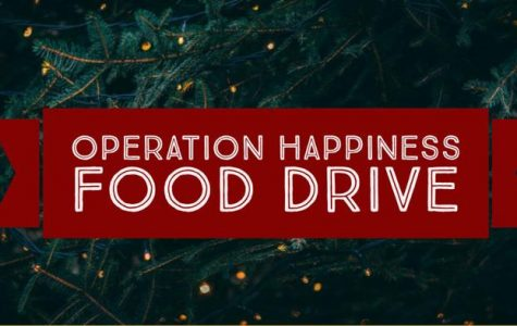Operation Happiness