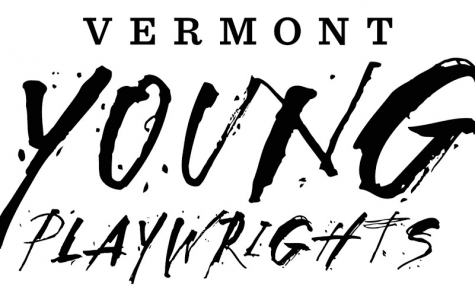Excite for Vermont Young Playwright!