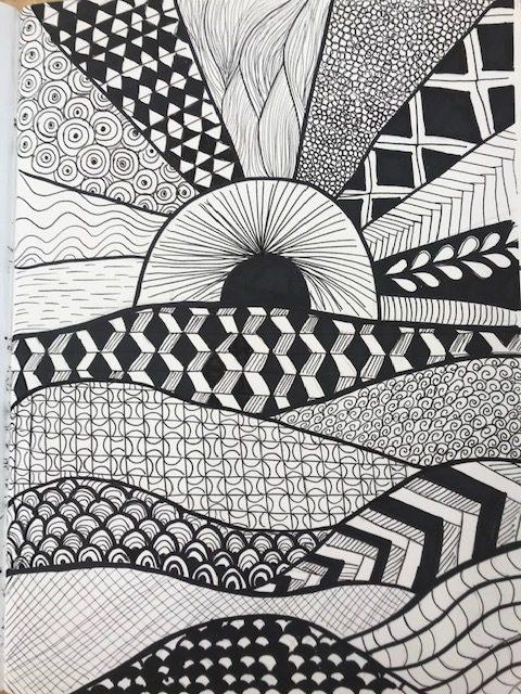 By Cecilia Ladd ('21)
