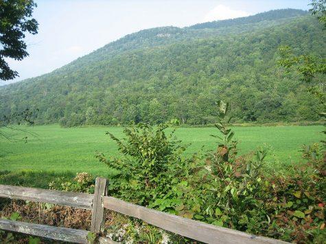 Photo credit:  https://en.wikipedia.org/wiki/Hancock,_Vermont?scrlybrkr