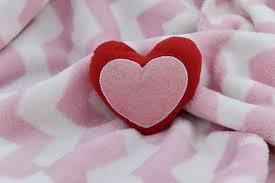 Photo credit: https://pixnio.com/media/cotton-heart-heartbeat-love-object
