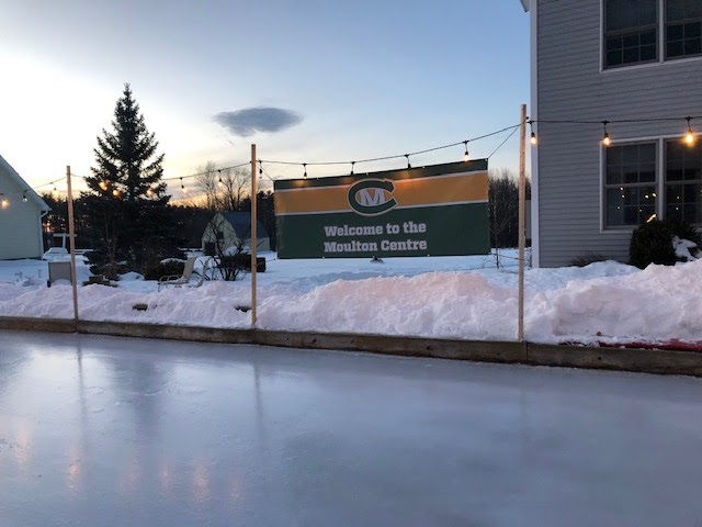 %22The+Moulton+Centre%22+banner+at+Jeff+Moulton%27s+homemade+ice+rink.+Photo+credit%3A++Jeff+Moulton