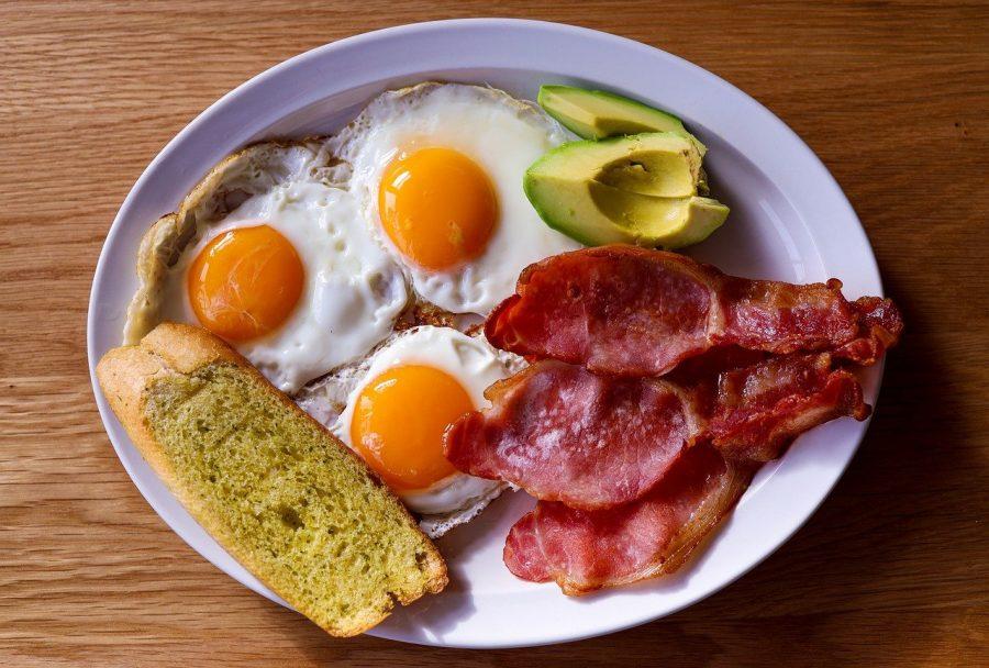 Photo+credit%3A+https%3A%2F%2Fpixabay.com%2Fphotos%2Fbreakfast-eggs-food-meal-brunch-4824364%2F