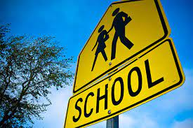 Photo credit: https://www.traffictechnologytoday.com/news/safety/covid-19-smart-school-zone-beacons-help-keep-students-safe-from-traffic-as-schedules-change.html
