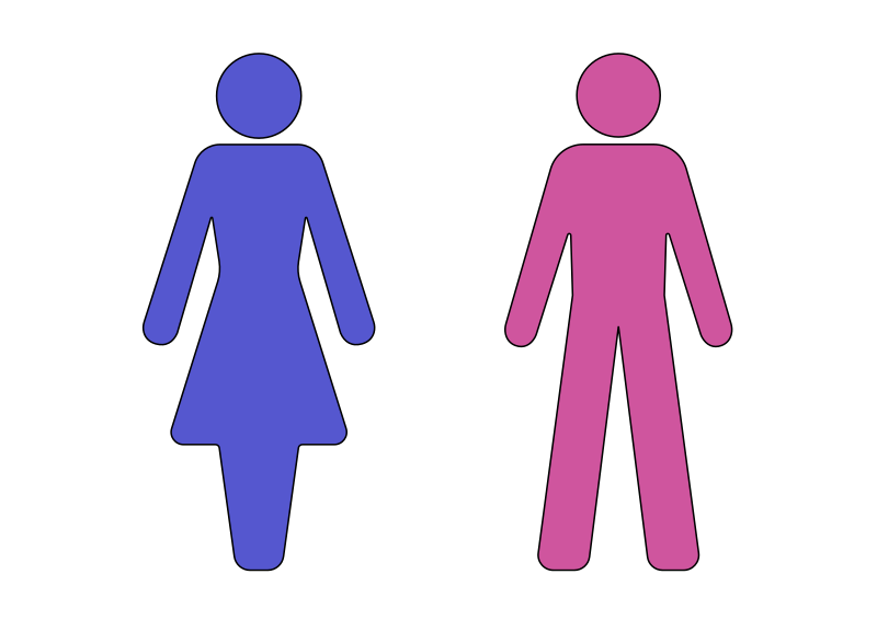Are Gender Roles Harmful to America's Youth?