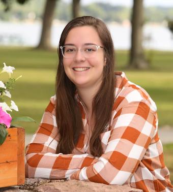 Grace Peyrat (22)